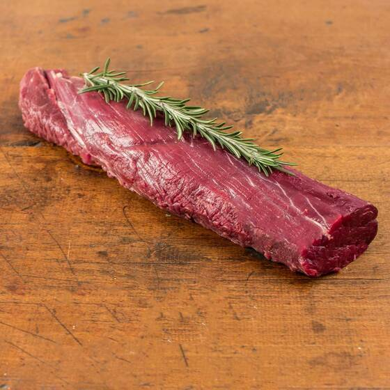 Filet Center Cut Deutschland - 600g