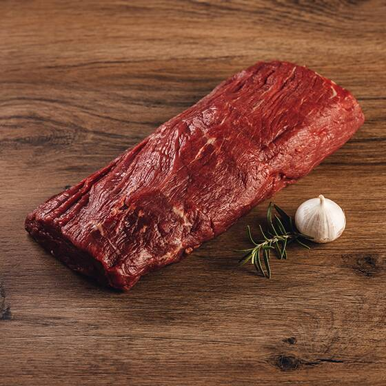 Filet Center Cut Argentinien | 600g