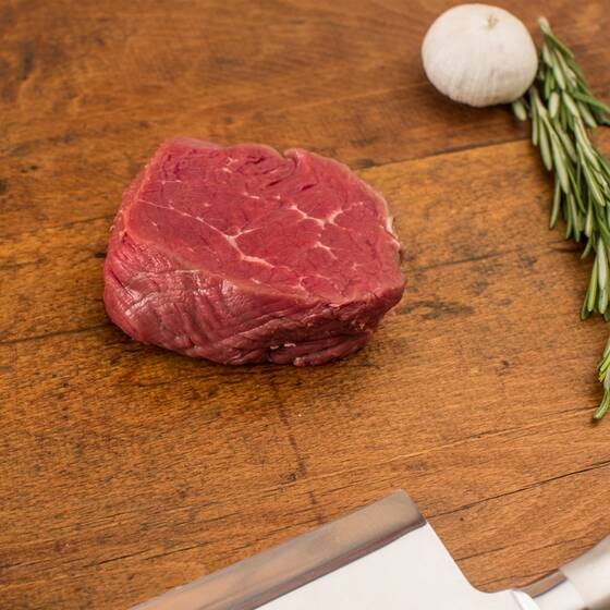 Filet Medaillon Italië | 180g