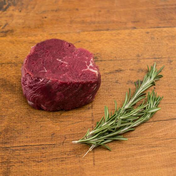 Filet Medaillon Deutschland | 250g