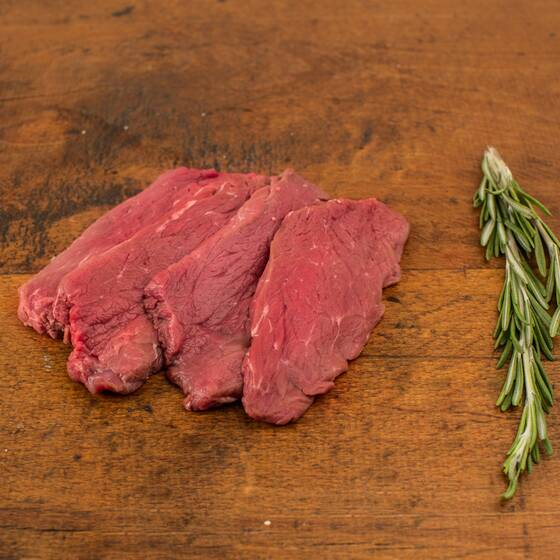 Filet Steaks Argentinien | 300g