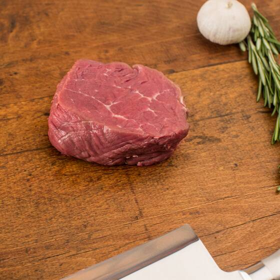 Filet Medaillon Argentinien | 250g