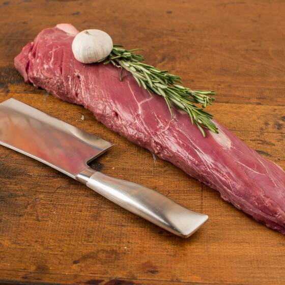 Filet Center Cut Argentinien - 600g